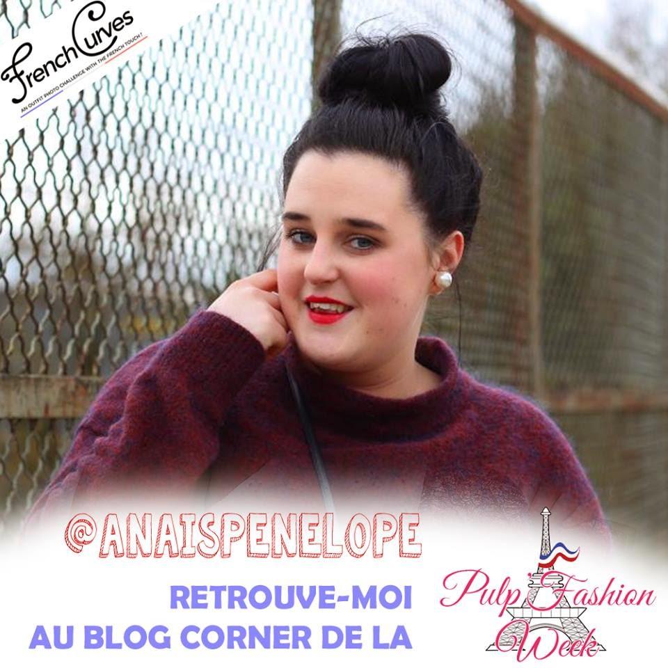http://anaispenelope.blogspot.fr/