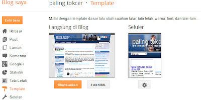 http://palingtokcer.blogspot.com/