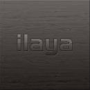 Pixel Styles Friend
