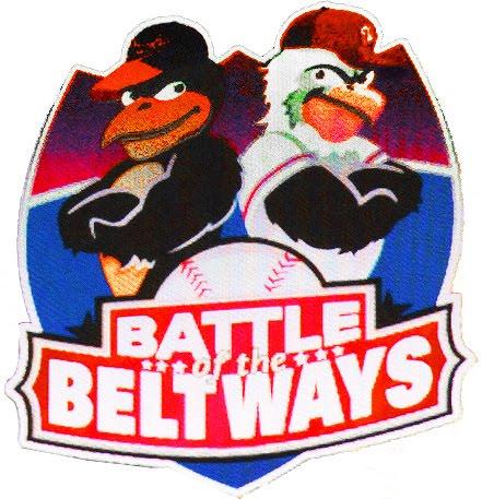 BattleBeltway.jpg