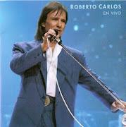 Roberto Carlos Google Site