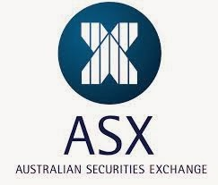 Australian Securities Exchange - magrush.com