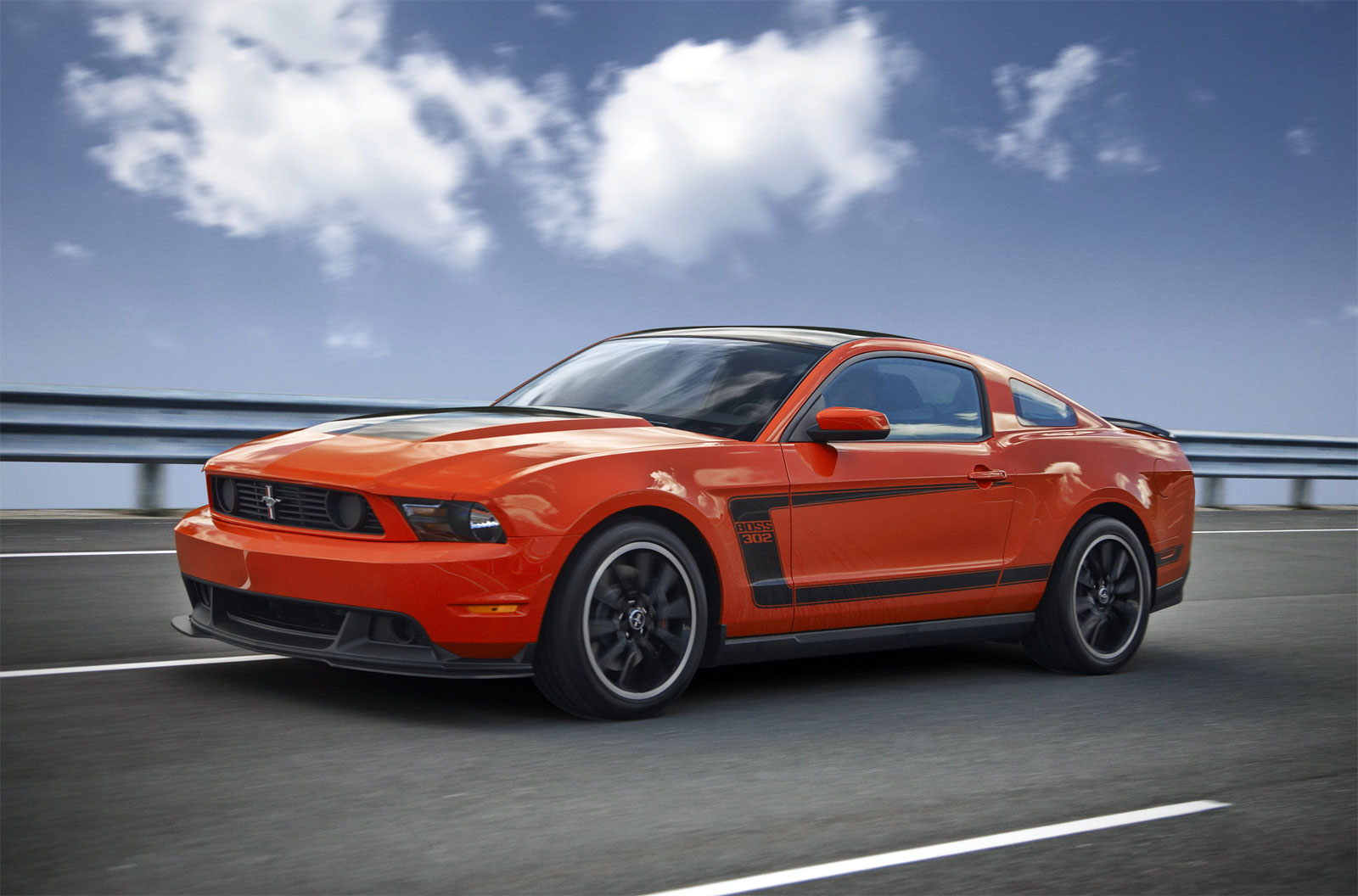 2012 ford mustang sports car automotive cars. Black Bedroom Furniture Sets. Home Design Ideas