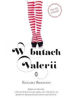(372) W butach Valerii
