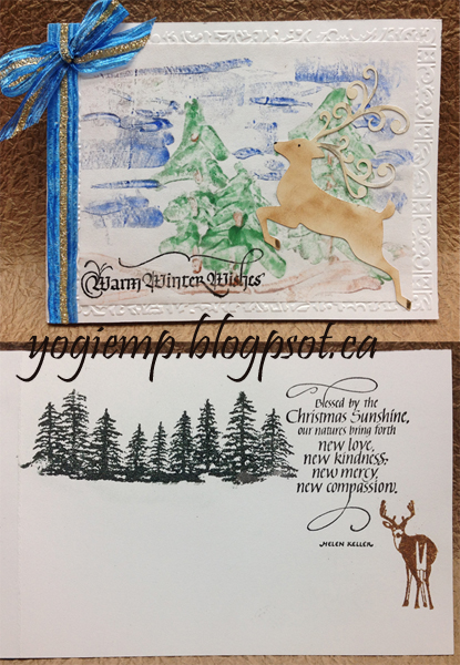 http://yogiemp.com/HP_cards/MiscChallenges/MiscChallenges2015/MCNov15_EncausticWinterScene_WinterWishes.html