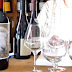 Ron Abboud - Denver Colorado - How To Find A Great Wine At A Great Price