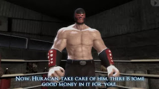 Brotherhood of Violence II v2.3.9 APK