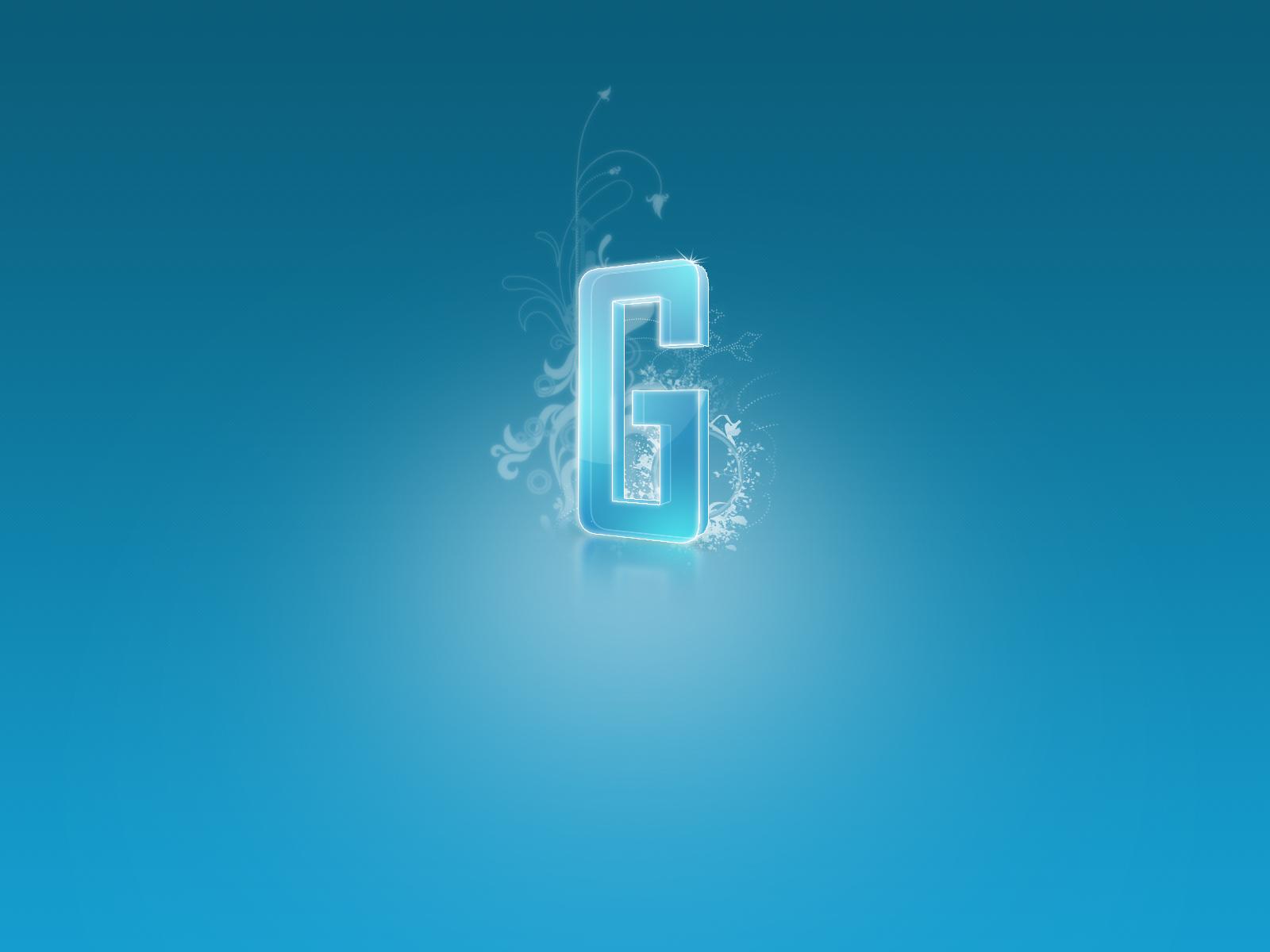 http://3.bp.blogspot.com/-qY2wmzDP9PY/T9MqM2qKU8I/AAAAAAAAP9I/06CNhSCmNYk/s1600/letter_G_by_denbas.jpg