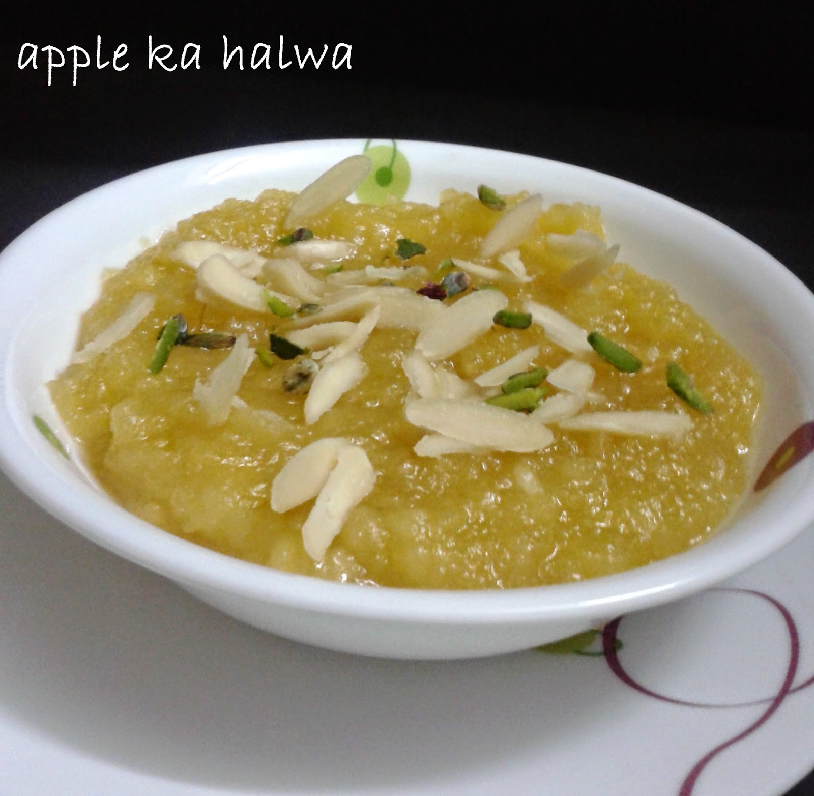 http://www.paakvidhi.com/2015/05/apple-halwa-apple-sheera.html