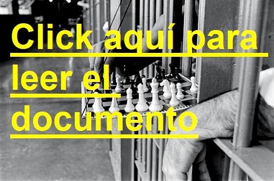 http://es.scribd.com/doc/223236655/Sin-Palabras-PDF