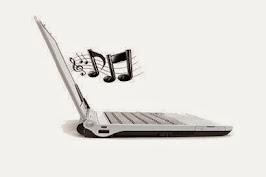 Blog para músicos