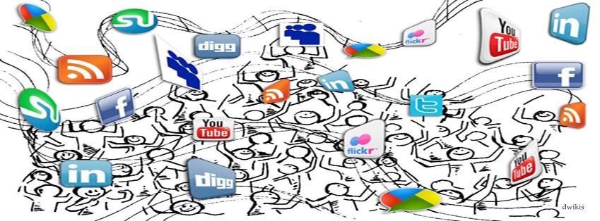 Foto Sampul Kronologi Facebook Keren Unik Tahun Naga 2012 B