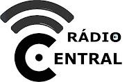 Rádio Web