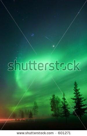 http://www.shutterstock.com/pic-601271/stock-photo-aurora-borealis-near-fairbanks-ak.html?src=pp-same_artist-601262-s25UECvqhBiCIeiX80bCdA-7