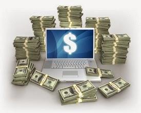 Cara Menghasilkan Dollar Dari PTC Trafficmonsoon