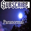 Paranormal Feed Subscription