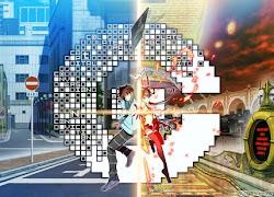 Proxima reseña anime
