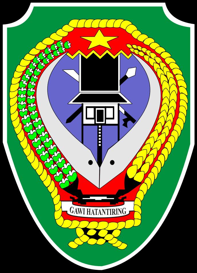 Pengumuman CPNS Kuala Pembuang - Kabupaten Seruyan