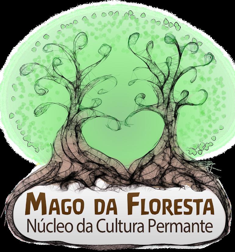 Mago da Floresta
