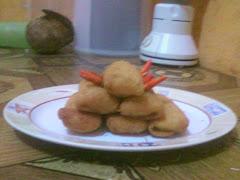 Food,,, nYAMIII.......