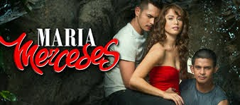 Maria Mercedes is an upcoming Philippine television drama remake of the 1992 Mexican telenovela of the same name that aired on Televisa with Thalía and Arturo Peniche, starring Jessy Mendiola,...
