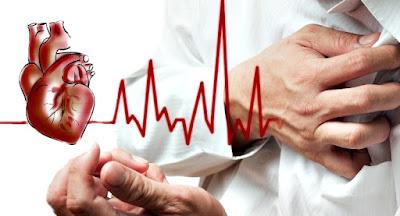 Obat Herbal Untuk Jantung Bengkak Alami dan Aman