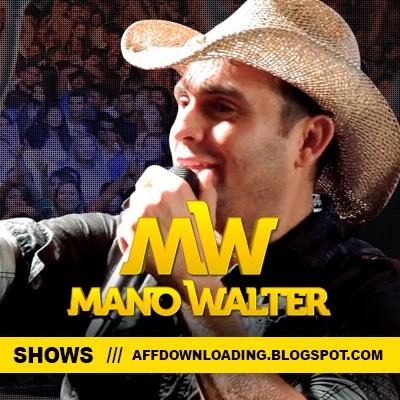 Mano Walter – Theresina Hall – Teresina – PI – 05.12.2014