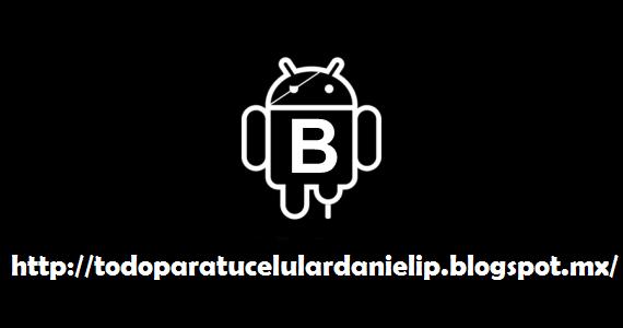 Blackmart v play store todas las descargas for Todas las descargas