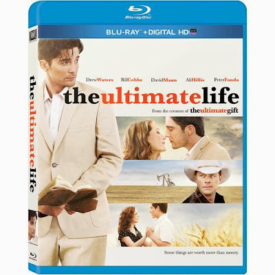 The Ultimate Life 1080p HD