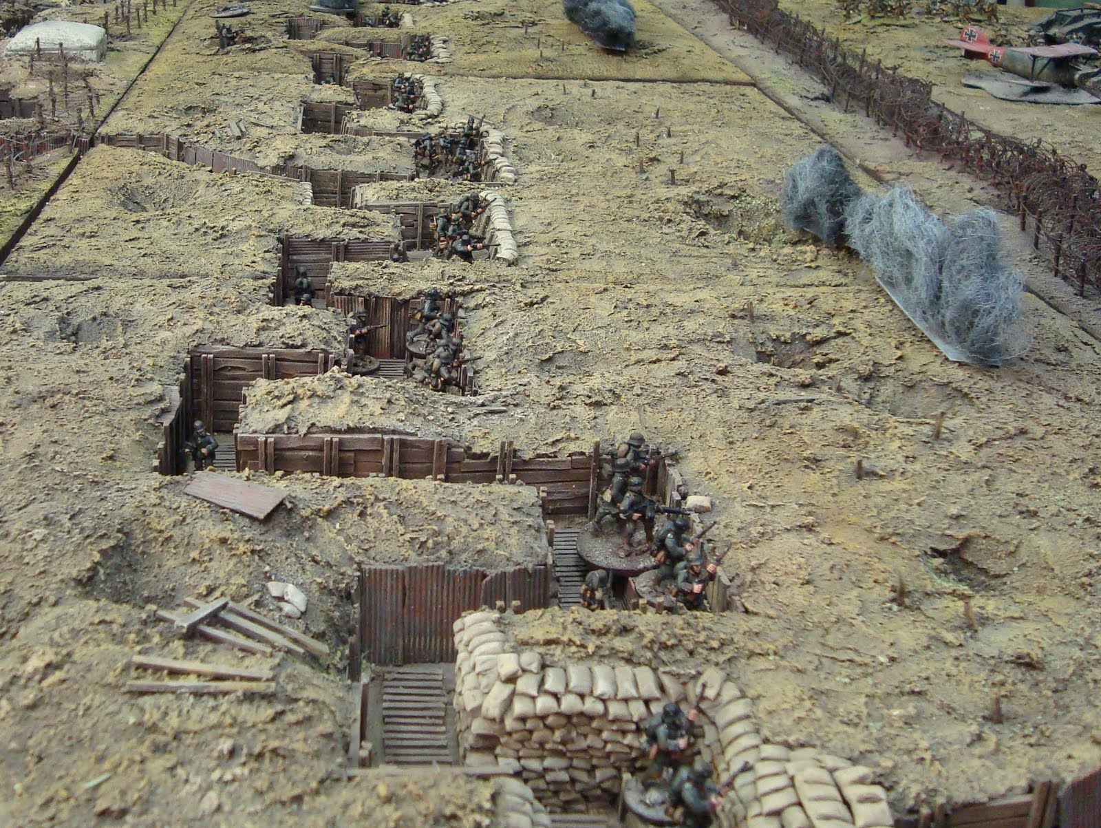 flames of war great war rules pdf