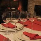 Gastronomía, restaurantes, vinos