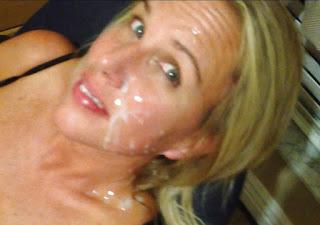 普通女性裸体 - sexygirl-19-795111.jpg