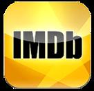 João Paulo Simões no IMDb: