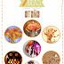 Recursos: Manualidades, Ideas para crear este otoño