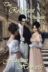 Romantic Regency Murder Mystery
