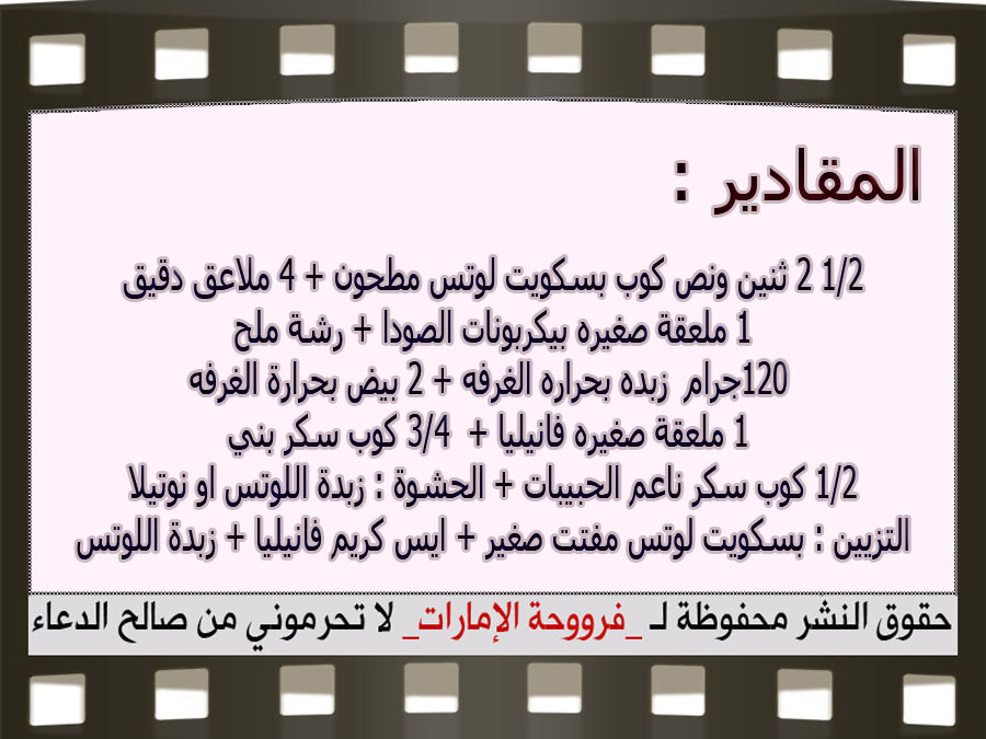 http://3.bp.blogspot.com/-qYN1VNbfhFI/VfFtbWblPBI/AAAAAAAAV_w/fE3Gq4_lXgQ/s1600/3.jpg