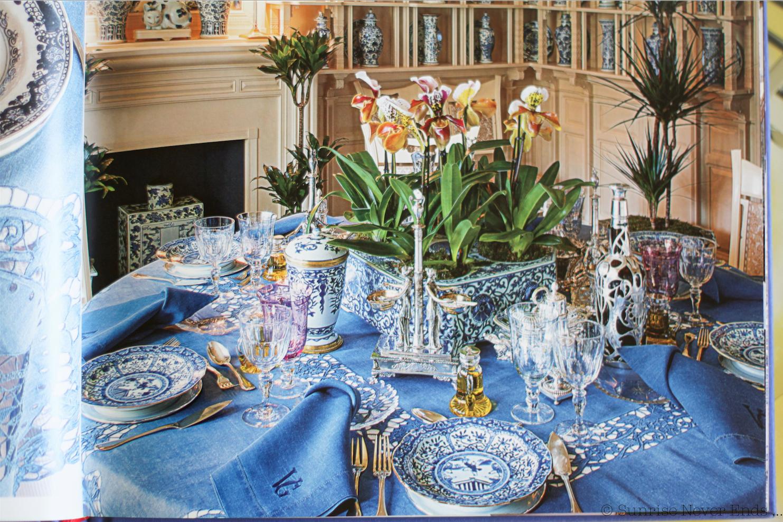 home sweet home,valentino,vaisselle,art de la table,art de vivre,assouline,livre,crystal saint louis,céramiques,porcelaine,limoges