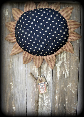 https://www.etsy.com/listing/235206353/primitive-folkart-patriotic-sunflower?ref=shop_home_active_1