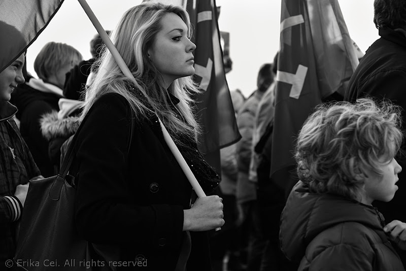 Movimento Trieste Libera