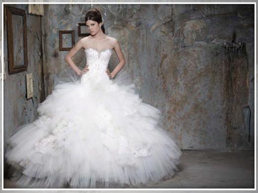 Latest Wedding Gown 67 Luxury Latest White Wedding Gown