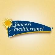 Collaborazione Piaceri Mediterranei