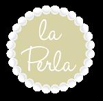 My Online Shop: La Perla Hijab
