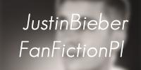 Spis JB Fanfiction