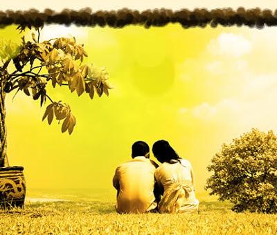 amor+enamorados+14+febrero