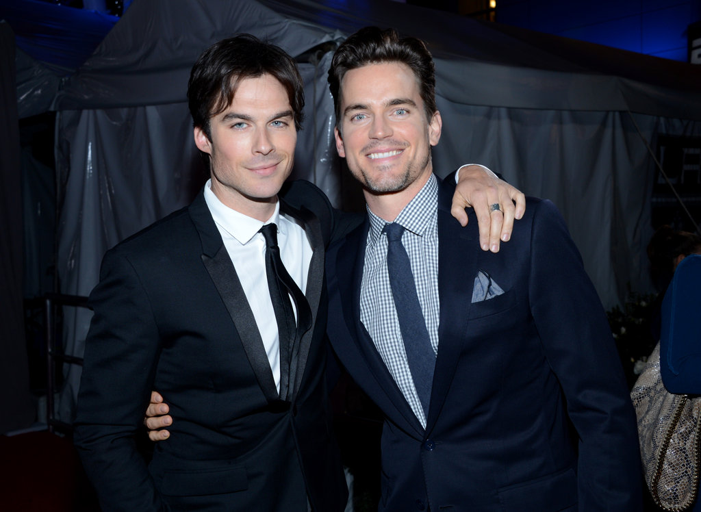 [Image: Ian-Somerhalder-Matt-Bomer-2013-People-C...ards-8.jpg]