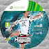 Label IHF Handball Challenge Xbox 360