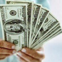 Get Payday Loan Cash Advance Exposed