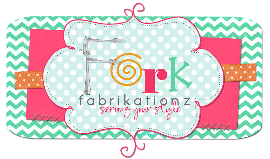 fork fabrikationz