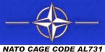 Azienda Codificata NATO