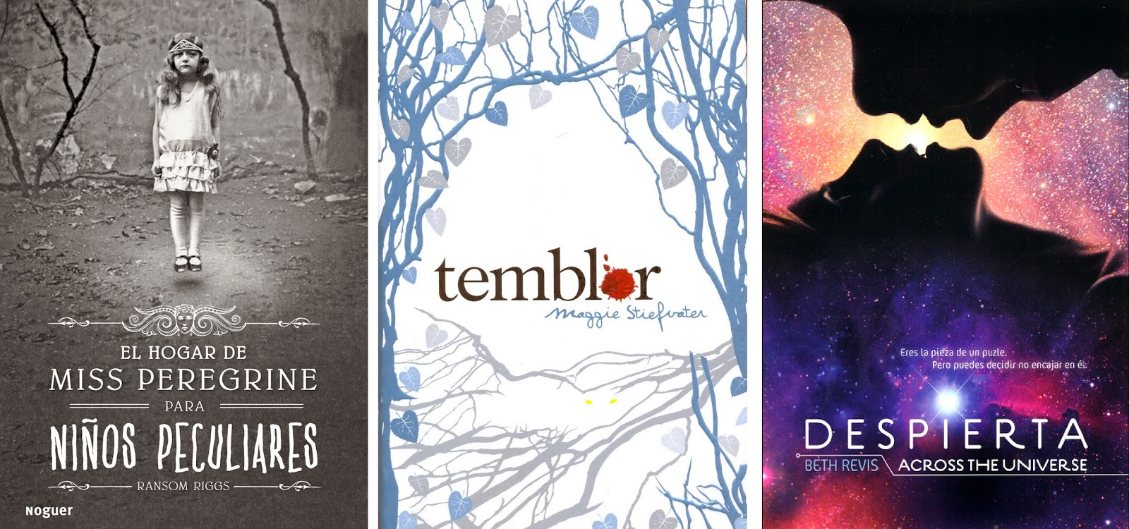Nube de mariposa: Top Ten Tuesday (39): Ediciones de